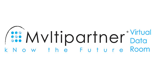 MVLTIPARTNER Virtual Data Room
