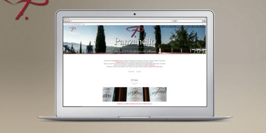 sito Panzanello