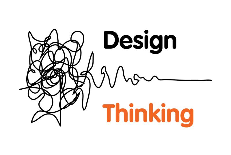 Che cosa è il design thinking